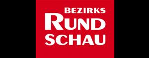 Logo Bezirksrundschau - Grieskirchen, Eferding - Nr. 14/2018