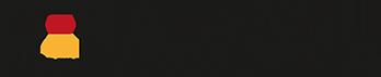 Logo Deutsche Rohstoffagentur